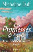 Les Promesses de l'aube