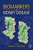 Biomarkers of Kidney Disease