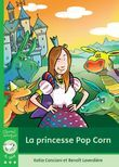 La princesse Pop Corn