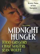 Midnight Hunger