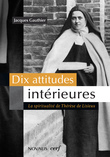 Dix attitudes intérieures