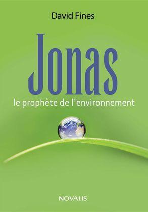 Jonas le prophète de l'environnement