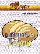 Le repas de Jésus
