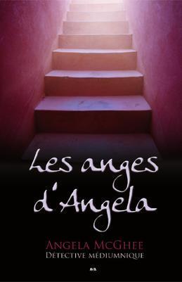 Les anges d'Angela