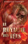 Le royaume des fées - Tome 3