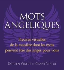 Mots angéliques