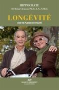 Longévité