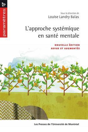 L'approche systémique en santé mentale