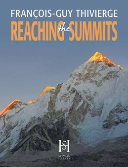 REACHING THE SUMMITS