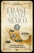 Érase una vez México 2