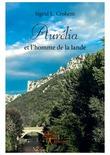Aurélia et l'homme de la lande