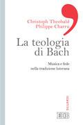 La teologia di Bach