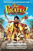 The Pirates!: An Adventure with Scientists &amp; An Adventure with Ahab