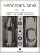 MERCEDES-BENZ - Guide