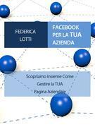 Facebook per la tua azienda