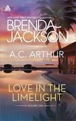 Love in the Limelight Volume One: Star of His Heart\Sing Your Pleasure
