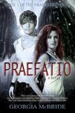 Praefatio: A Novel