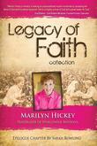 Legacy of Faith Collection: Marilyn Hickey