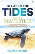 Between the Tides: In Search of Sea Turtles