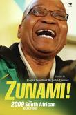 Zunami!: The 2009 South African Elections