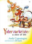 Ystervarkrivier: A Slice of Life