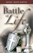 Battle of Life