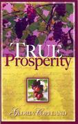 True Prosperity