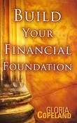 Build Your Financial Foundation