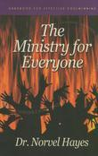 Ministry for Everyone