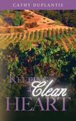 Keeping A Clean Heart