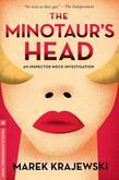 The Minotaur's Head: An Inspector Mock Investigation