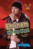 Eminem: Hip-Hop Mogul