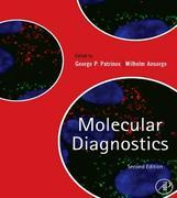 Molecular Diagnostics