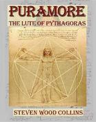 Puramore - The Lute of Pythagoras