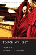 Touching Tibet: An Eye Classic
