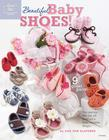 Beautiful Baby Shoes