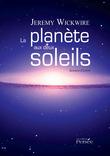 La planète aux deux soleils