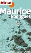 Maurice 2015 Petit Futé (avec cartes, photos + avis des lecteurs)