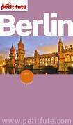Berlin 2015 Petit Futé (avec cartes, photos + avis des lecteurs)
