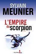 L'empire du scorpion