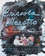 Briscola Maestro!