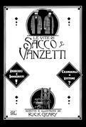 Le vite di Sacco e Vanzetti