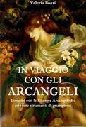 In Viaggio con gli Arcangeli