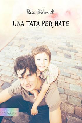 Una tata per Nate
