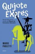 Quijote express