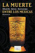 La muerte entre los mexicas
