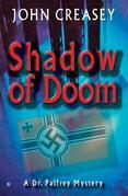 Shadow of Doom