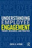 Understanding Employee Engagement: Theory, Research, and Practice