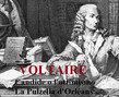 Candido o l'ottimismo - La Pulcella D'Orlèans