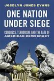One Nation Under Siege